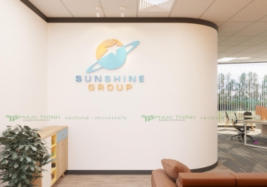 SSF COMPANY - SUNSHINE GROUP